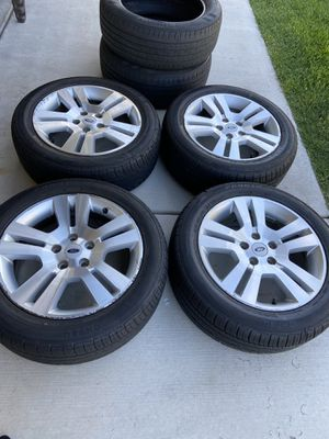 New tires for Sale in Orem, UT