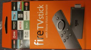 Upgrade your firestick today for Sale in Federal Heights, CO