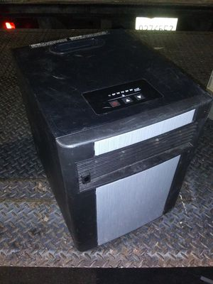 Heater for Sale in Santee, CA