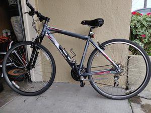 Scott bike for Sale in San Francisco, CA