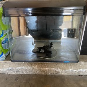 Jebo Fish Tank for Sale in Buena Park, CA