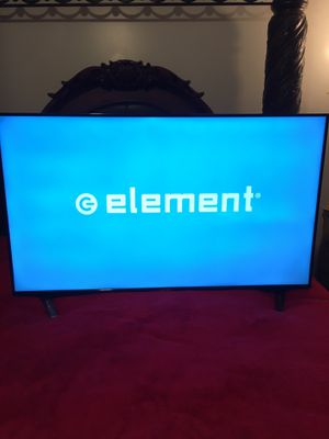 60 inch flat screen tv for Sale in Garfield Heights, OH