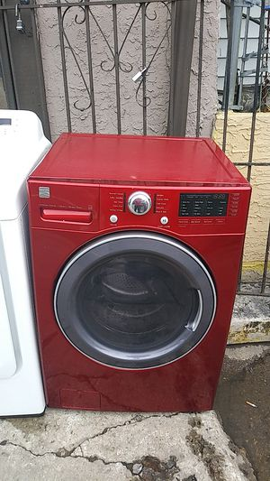 Kenmore front load washer for Sale in Philadelphia, PA