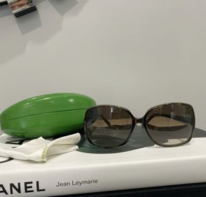 Kate Spade Sunglasses authentic for Sale in Herndon, VA