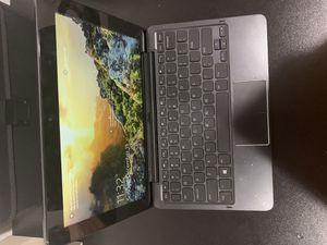 Dell Venue 11 Pro for Sale in Morton Grove, IL