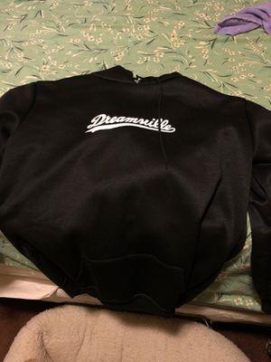 Sweater for Sale in Rosemead, CA