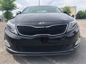 2015 Kia Optima for Sale in Nashville, TN