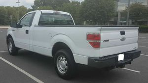 2011 FORD F-150 2WD Reg Cab XL V8 for Sale in Cherry Hill, NJ