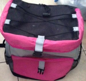Insulated backpack cooler for Sale in Port St. Lucie, FL