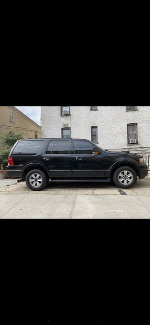 Expedition for Sale in The Bronx, NY