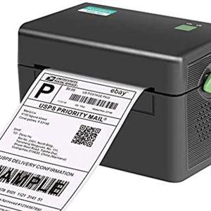 MF Label Printer for Sale in Compton, CA