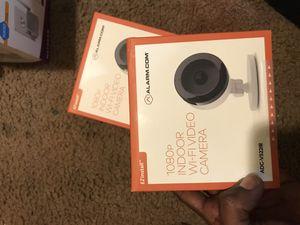 Indoor ADC cameras for Sale in Atlanta, GA