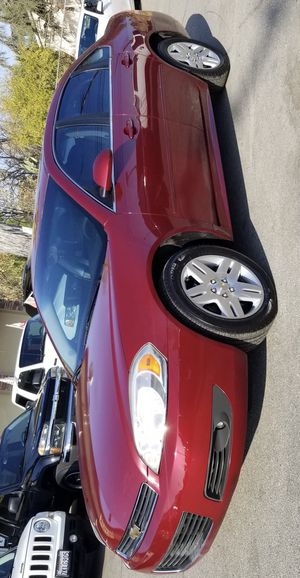 2011 CHEVY IMPALA for Sale in Riverside, CA