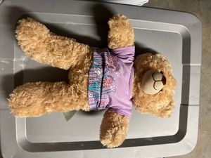 Build a bear for Sale in Inverness, FL