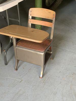 Kids desk for Sale in Wayne, NJ
