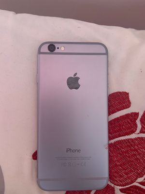 iPhone 6 Plus for Sale in Denver, CO