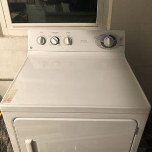 Roper Washer/dryer for Sale in St. Petersburg, FL