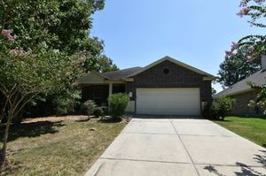 House for Sale in Independence, KS