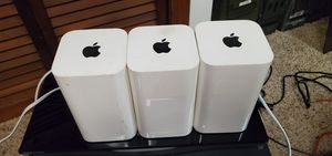 Apple AirPort Extreme for Sale in Warwick, RI