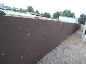 Free Fences for Sale in Menifee, CA