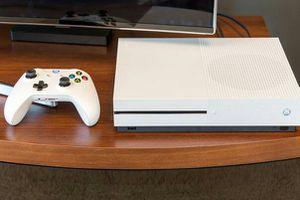 New Xbox One S Console - Microsoft for Sale in Dallas, TX