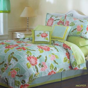 NEW Complete Bedding Ensemble - King for Sale in Sacramento, CA