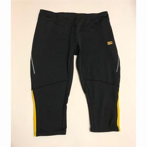 Tribesports Active Wear Pants Size L for Sale in San Lorenzo, CA