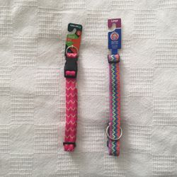 Dog Collar - Large for Sale in Redwood City,  CA