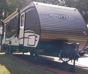 Dutchmen Aspen Trail for Sale in Marietta, GA