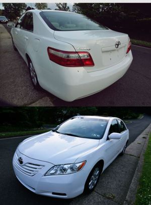 2008 Toyota Camry price 800$ V for Sale in Houston, TX