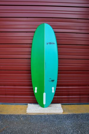 """New 5'6"""" FOIL """"The Pill"""" surfboard for Sale in Wesley Chapel, FL"""