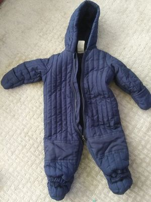 6-9month suit for Sale in Wenatchee, WA