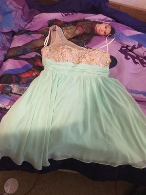 Prom/Formal dress for Sale in Pemberton, NJ