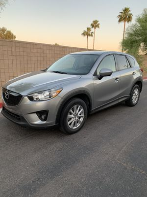 2014 MAZDA CX-5 for Sale in Mesa, AZ