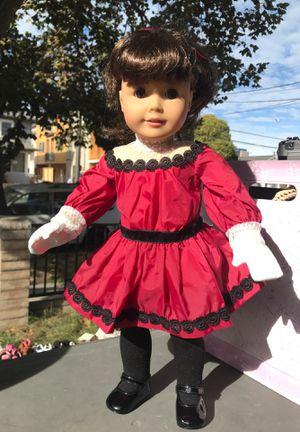Samantha American Girl Doll for Sale in Fair Oaks, CA