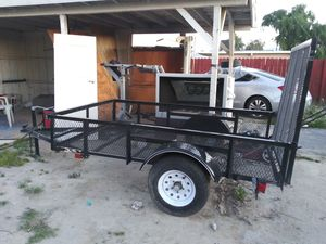 Trailer for Sale in Indio, CA