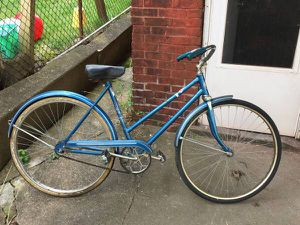 Sears Cruiser Bicycle for Sale in Swissvale, PA