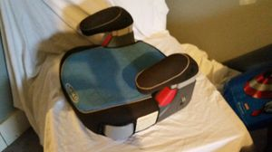 Booster seat for Sale in Mechanicsburg, OH