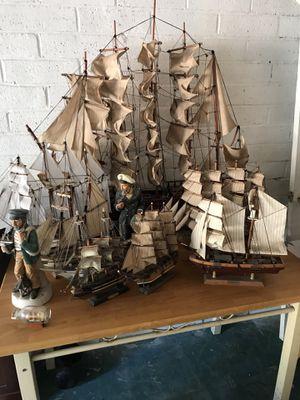 Boats for Sale in Oceanside, CA