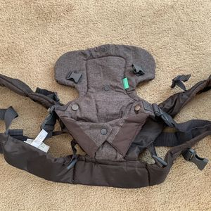 Baby Carrier for Sale in Tarentum, PA