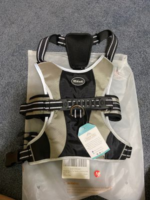 "Dog Harness (medium, 21""-26"") for Sale in Naugatuck, CT"