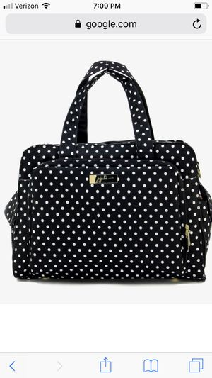 JujuBe diaper bag for Sale in Tigard, OR