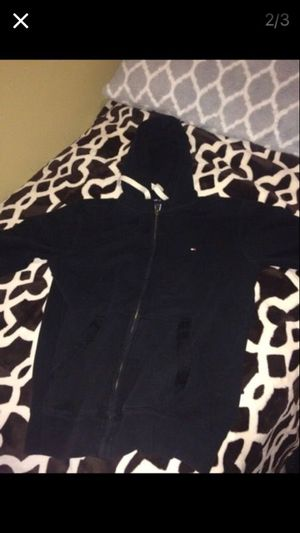 hilfiger hoodie for Sale in Manassas, VA