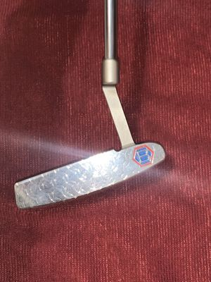 Bettinardi BB1 353G for Sale in Scottsdale, AZ