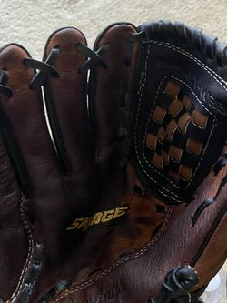 Rawlings PP110MB Lefthanders Glove Reconditioned for Sale in Matthews,  NC