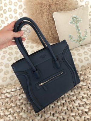 Céline Boston Tote Bag for Sale in San Diego, CA