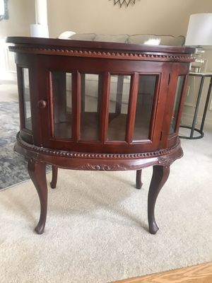 End tables $35 for each for Sale in Bothell, WA