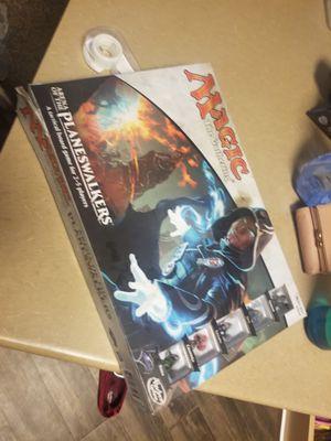 Magic Board game for Sale in Denver, CO
