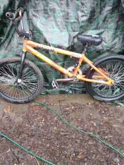 Haro Backtrail for Sale in Portland,  OR