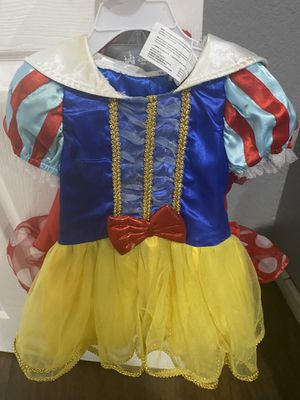 Costume baby for Sale in Bloomington, CA